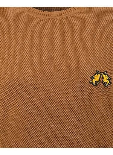 D'S Damat Kazak Camel